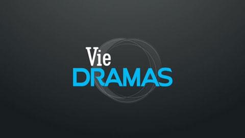 Vie Dramas