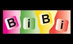 BIBI HD