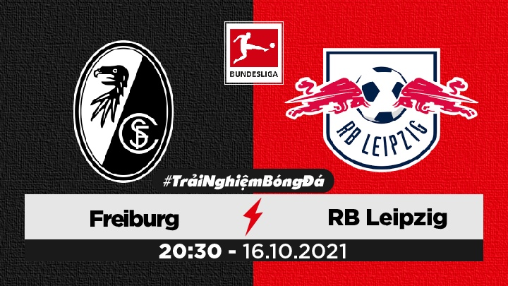 ⚽️ Freiburg vs RB Leipzig