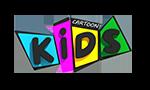 CARTOON KIDS HD