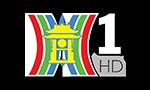 TH Hà Nội 1 HD