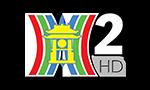 TH Hà Nội 2 HD