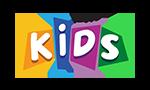 Happy Kids HD