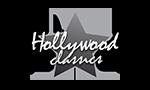 HOLLYWOOD CLASSICS HD