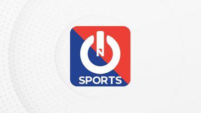 ON Sports tương tác