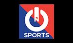 ON Sports+