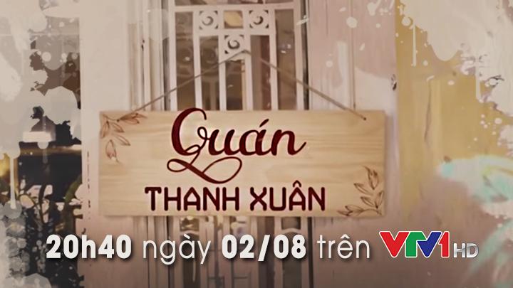 Quán Thanh Xuân