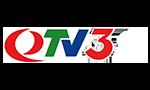QTV3 HD