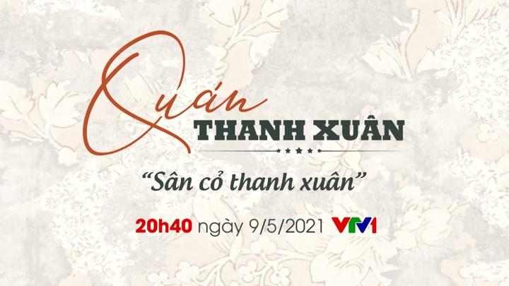 Quán Thanh Xuân Tháng 5