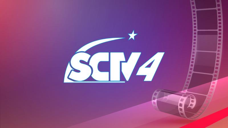 SCTV 4