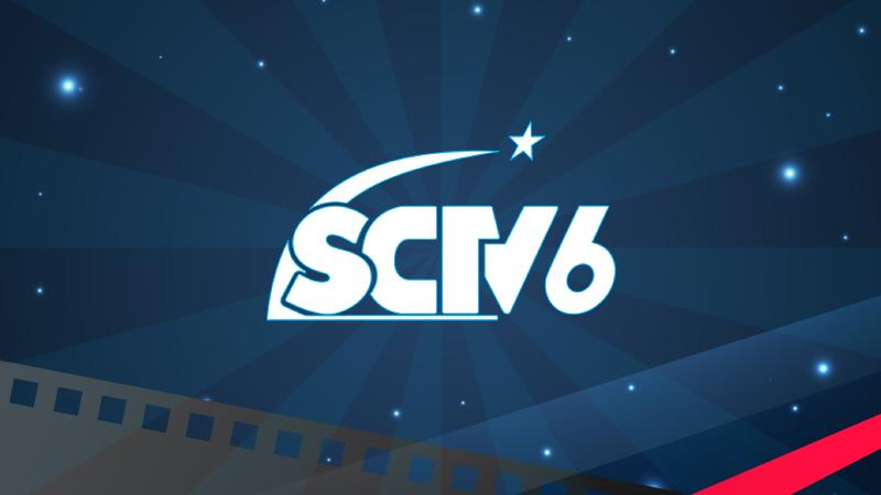 SCTV 6