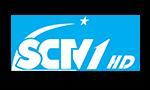 SCTV 1 HD