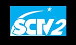 SCTV 2