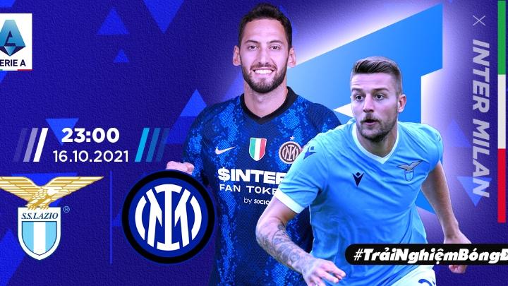 ⚽️ Lazio vs Inter Milan