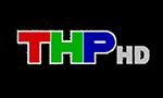 Hải Phòng HD