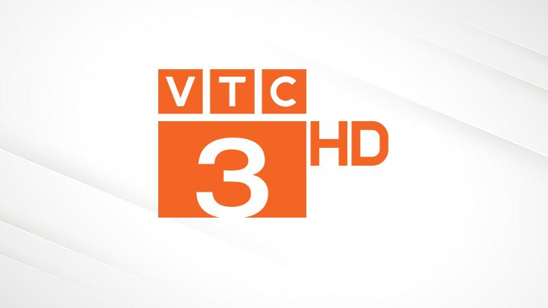 VTC3 HD