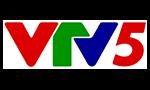 VTV5 HD