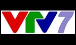 VTV7 HD