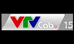 VTVcab15