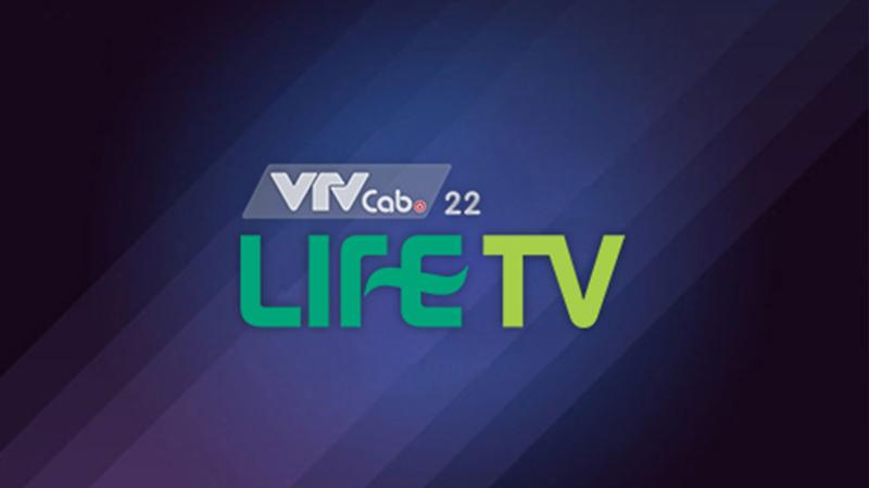 Life TV HD