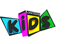 CARTOON KIDS HD