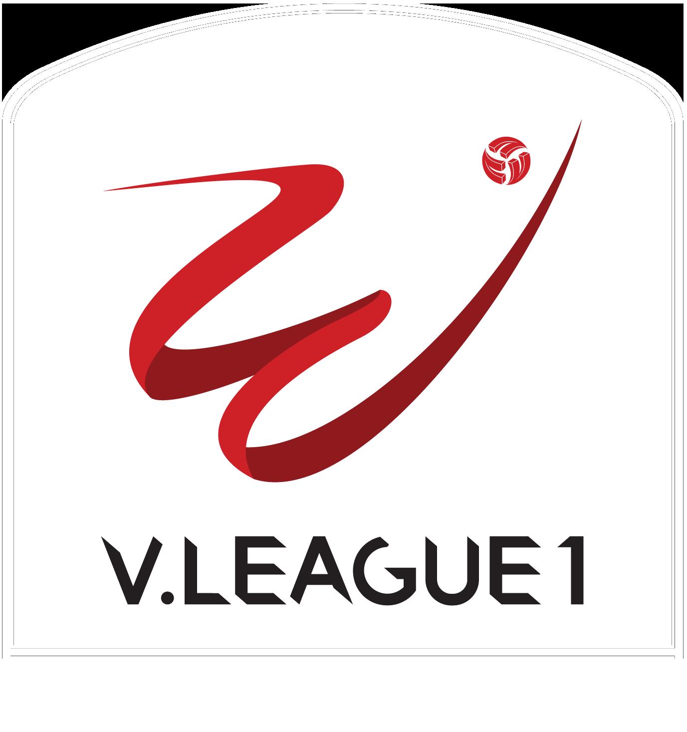 V.League