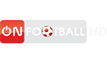 ON Football HD