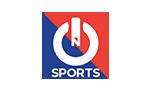 VTVcab6 - ON Sports