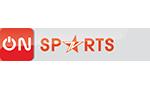ON Sports HD