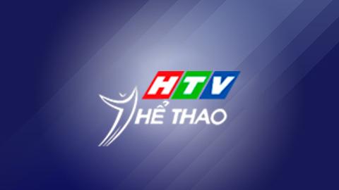 HTV Thể thao HD