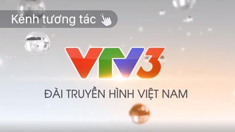 VTV3 tương tác