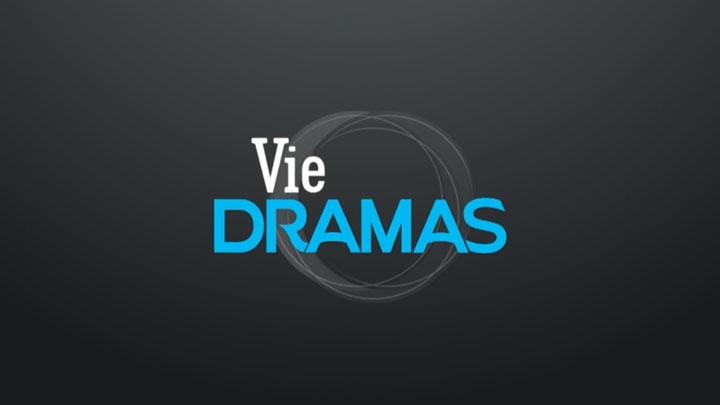 Vie DRAMAS HD