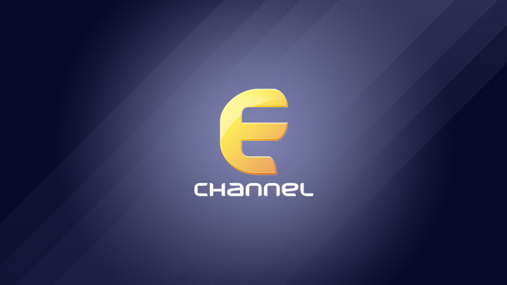 E CHANNEL HD