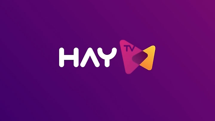 HAY TV HD