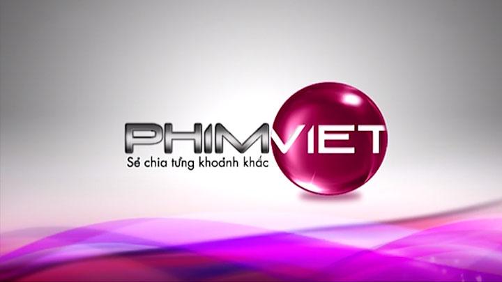 PHIM VIỆT HD