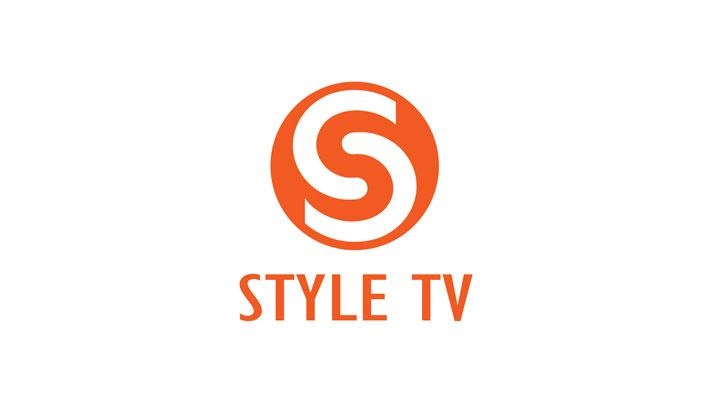 STYLE TV HD