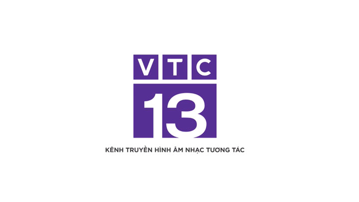 VTC13 HD