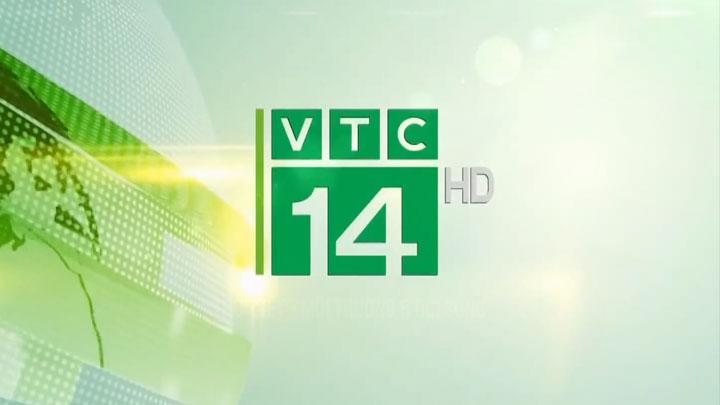VTC14 HD