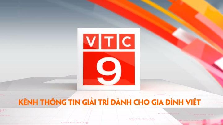 VTC9 HD