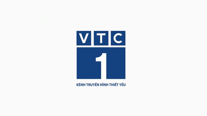 VTC1 HD