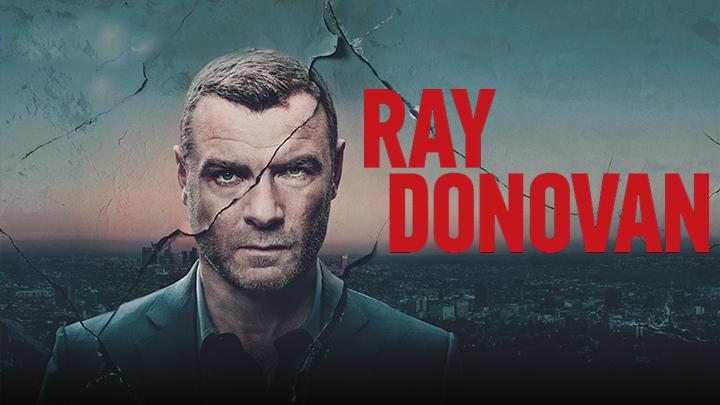 Ông Trùm Nút Thắt - Phần 7 - Ray Donovan