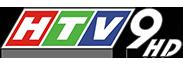 HTV9 HD