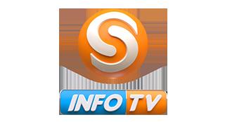 INFO TV HD