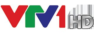 VTV1 HD