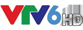 VTV6 HD