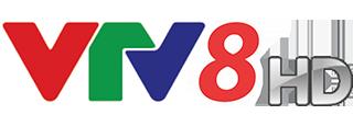 VTV8 HD