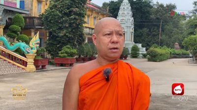 Hướng Dẫn Điều Chỉnh Tổ Chức Đại Hội Phật Giáo