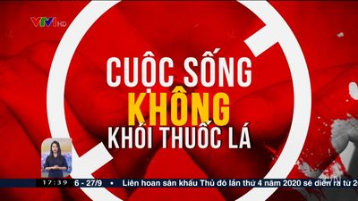 21/09: Việt Nam Hôm Nay