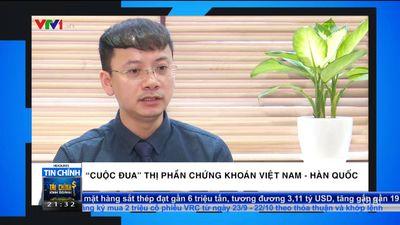22/09: Tài Chính - Kinh Doanh