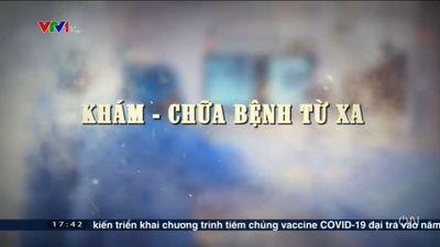 25/11: Việt Nam Hôm Nay
